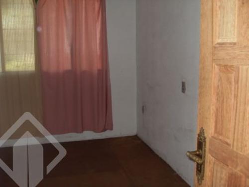 casa - santo antonio - ref: 131269 - v-131269