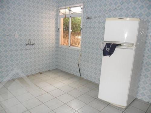 casa - santo antonio - ref: 147457 - v-147457