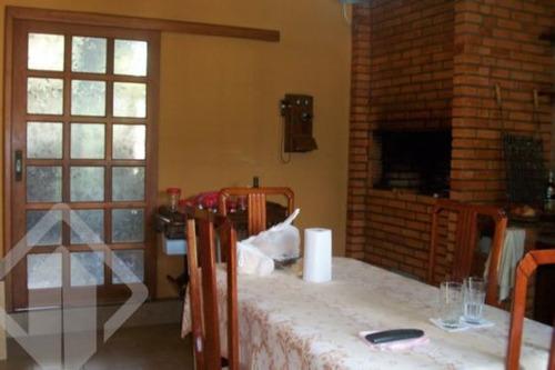 casa - santo antonio - ref: 151678 - v-151678