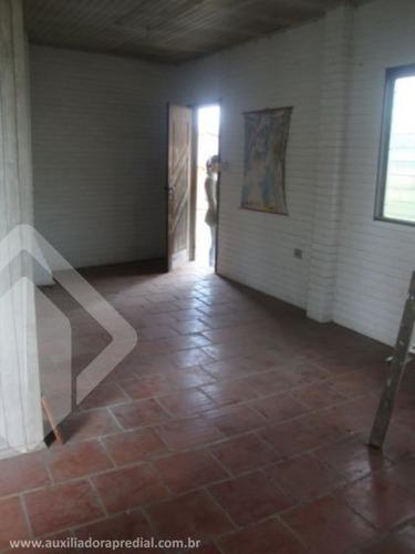 casa - santo antonio - ref: 157928 - v-157928