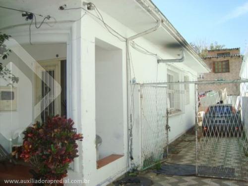 casa - santo antonio - ref: 168232 - v-168232