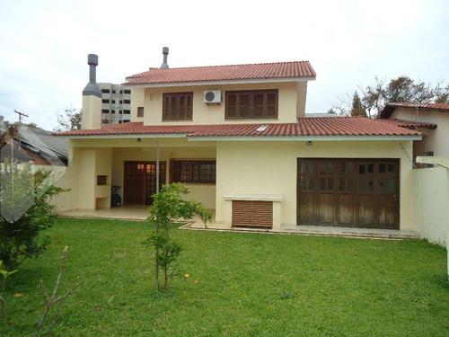 casa - santo antonio - ref: 200179 - v-200179
