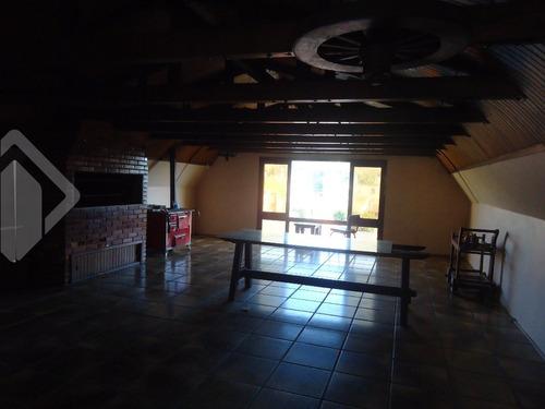 casa - santo antonio - ref: 225178 - v-225178