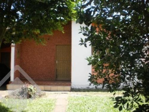 casa - santo inacio - ref: 152971 - v-152971