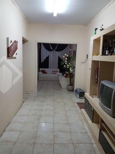 casa - santo onofre - ref: 232206 - v-232206