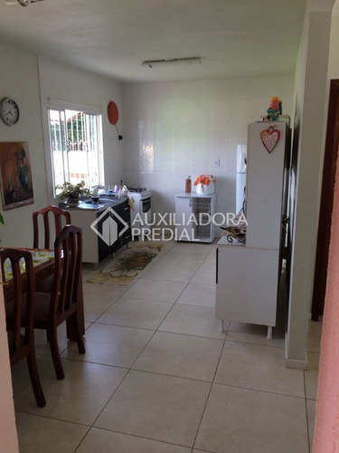 casa - santo onofre - ref: 248128 - v-248128