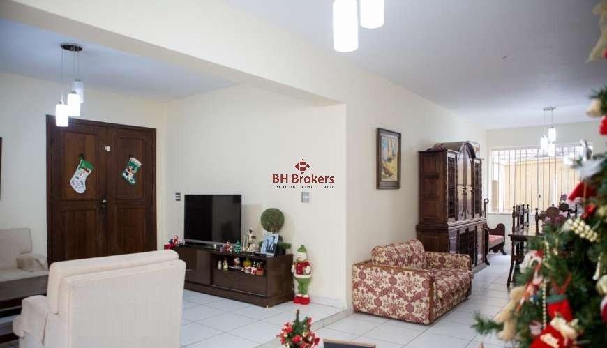 casa - sao bento - ref: 19144 - l-bhb19144
