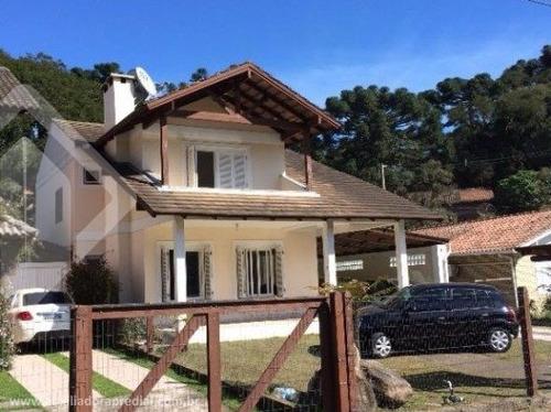 casa - sao bernardo - ref: 179661 - v-179661