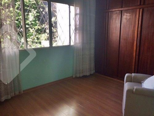 casa - sao geraldo - ref: 137178 - v-137178