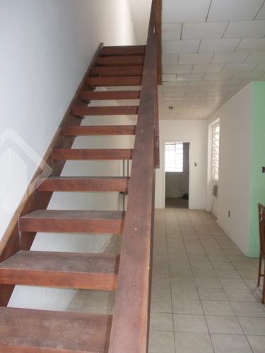 casa - sao geraldo - ref: 215833 - v-215833