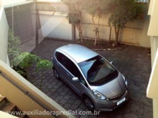 casa - sao joao - ref: 11701 - v-11701
