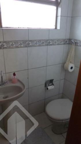 casa - sao joao - ref: 129255 - v-129255