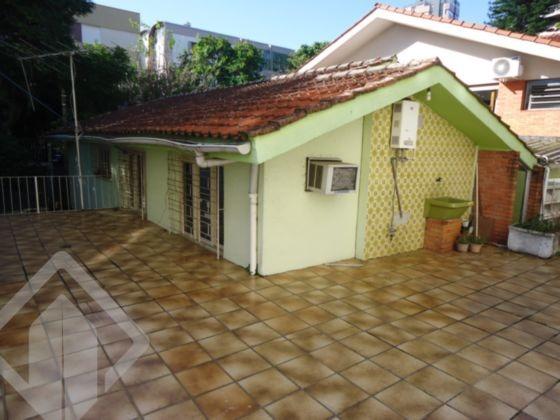 casa - sao joao - ref: 160258 - v-160258