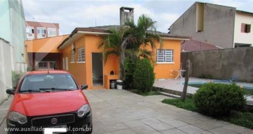 casa - sao joao - ref: 177334 - v-177334