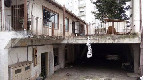 casa - sao joao - ref: 209012 - v-209012