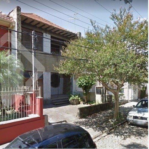 casa - sao joao - ref: 235517 - v-235517