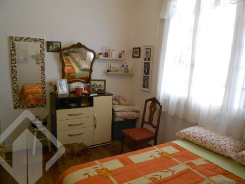 casa - sao joao - ref: 53593 - v-53593