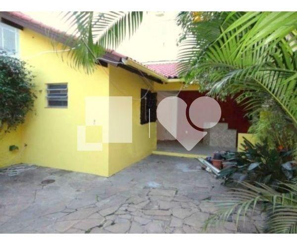 casa - sao joao - ref: 9274 - v-220487