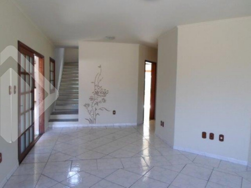 casa - sao jorge - ref: 209865 - v-209865