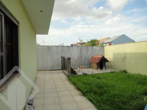 casa - sao jose - ref: 117994 - v-117994