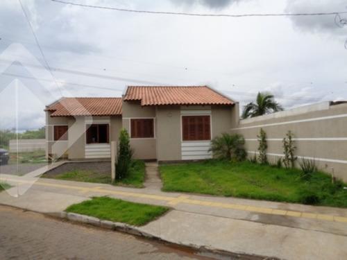 casa - sao jose - ref: 123022 - v-123022