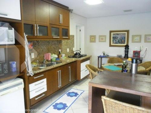 casa - sao jose - ref: 123340 - v-123340