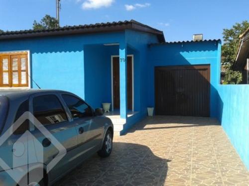casa - sao jose - ref: 125037 - v-125037