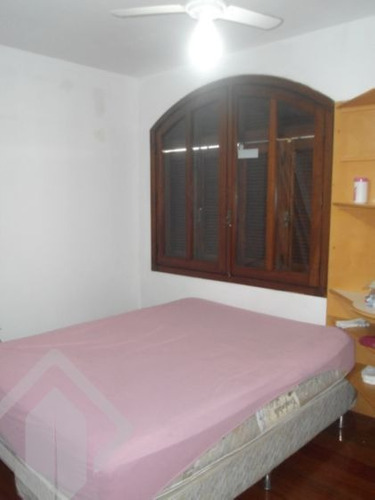 casa - sao jose - ref: 156283 - v-156283