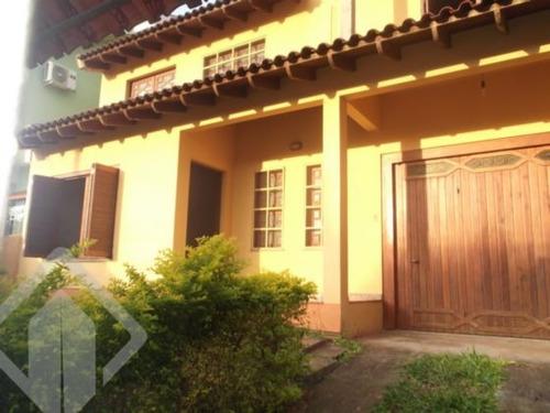 casa - sao jose - ref: 158993 - v-158993