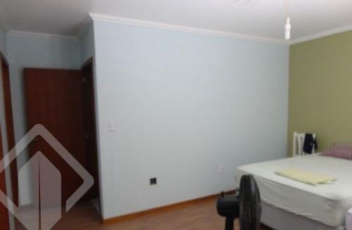 casa - sao jose - ref: 162496 - v-162496