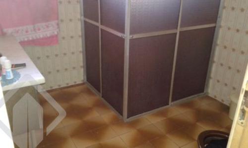 casa - sao jose - ref: 163934 - v-163934