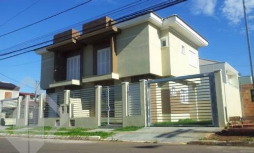 casa - sao jose - ref: 165363 - v-165363
