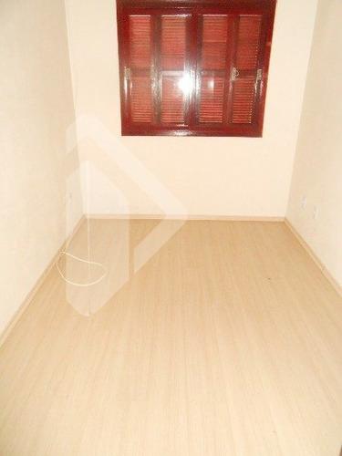 casa - sao jose - ref: 182857 - v-182857