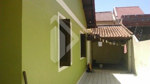casa - sao jose - ref: 183649 - v-183649