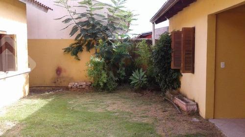 casa - sao jose - ref: 213039 - v-213039