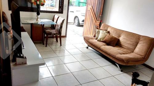 casa - sao jose - ref: 216040 - v-216040