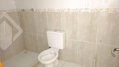 casa - sao jose - ref: 218132 - v-218132