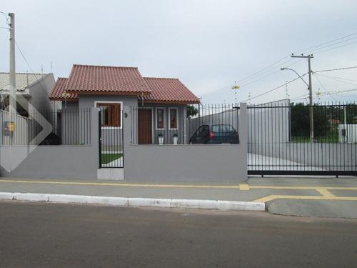 casa - sao jose - ref: 220752 - v-220752