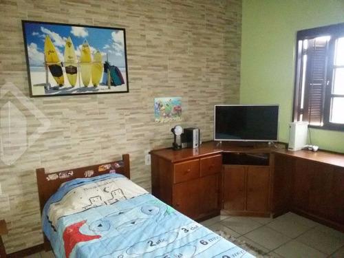 casa - sao jose - ref: 226181 - v-226181