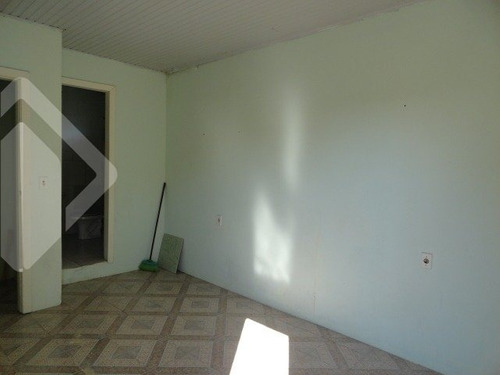 casa - sao jose - ref: 234665 - v-234665
