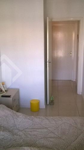 casa - sao jose - ref: 235252 - v-235252