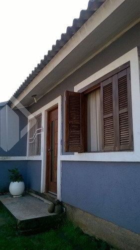 casa - sao jose - ref: 238128 - v-238128