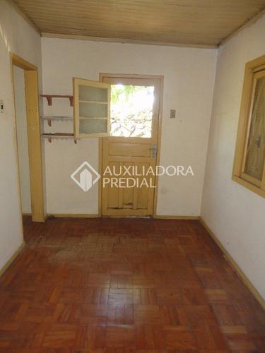 casa - sao jose - ref: 247983 - v-247983