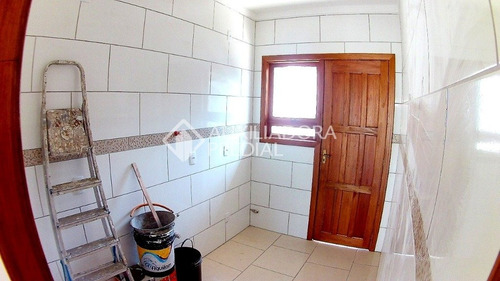 casa - sao jose - ref: 254041 - v-254041
