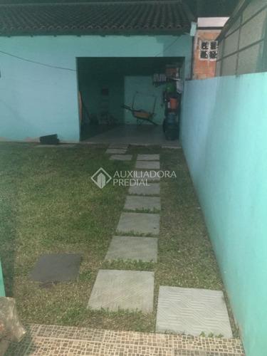 casa - sao jose - ref: 293222 - v-293222