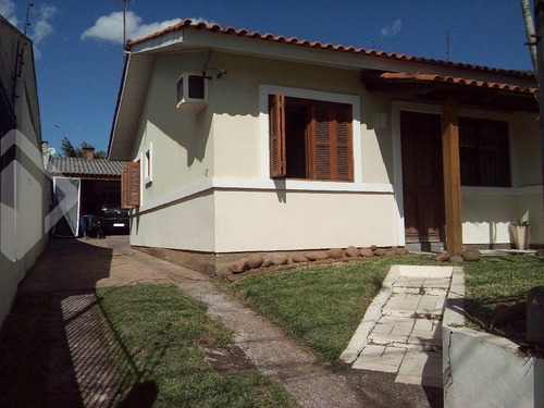casa - sao jose - ref: 31138 - v-31138