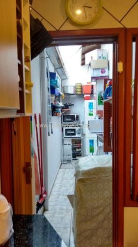 casa - sao jose - ref: 40472 - v-40472