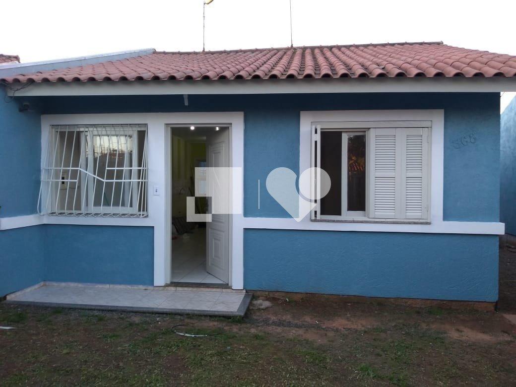 casa - sao jose - ref: 42840 - v-58465012