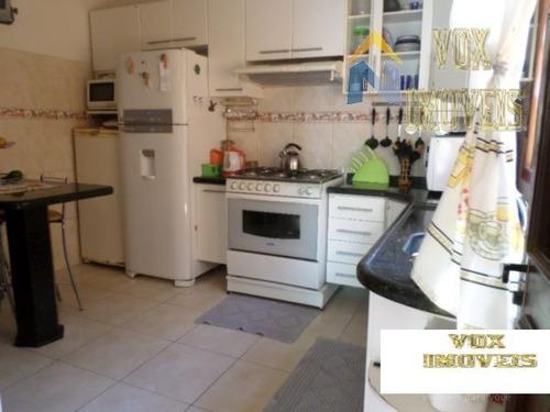 casa - sao jose - ref: 45790 - v-45790