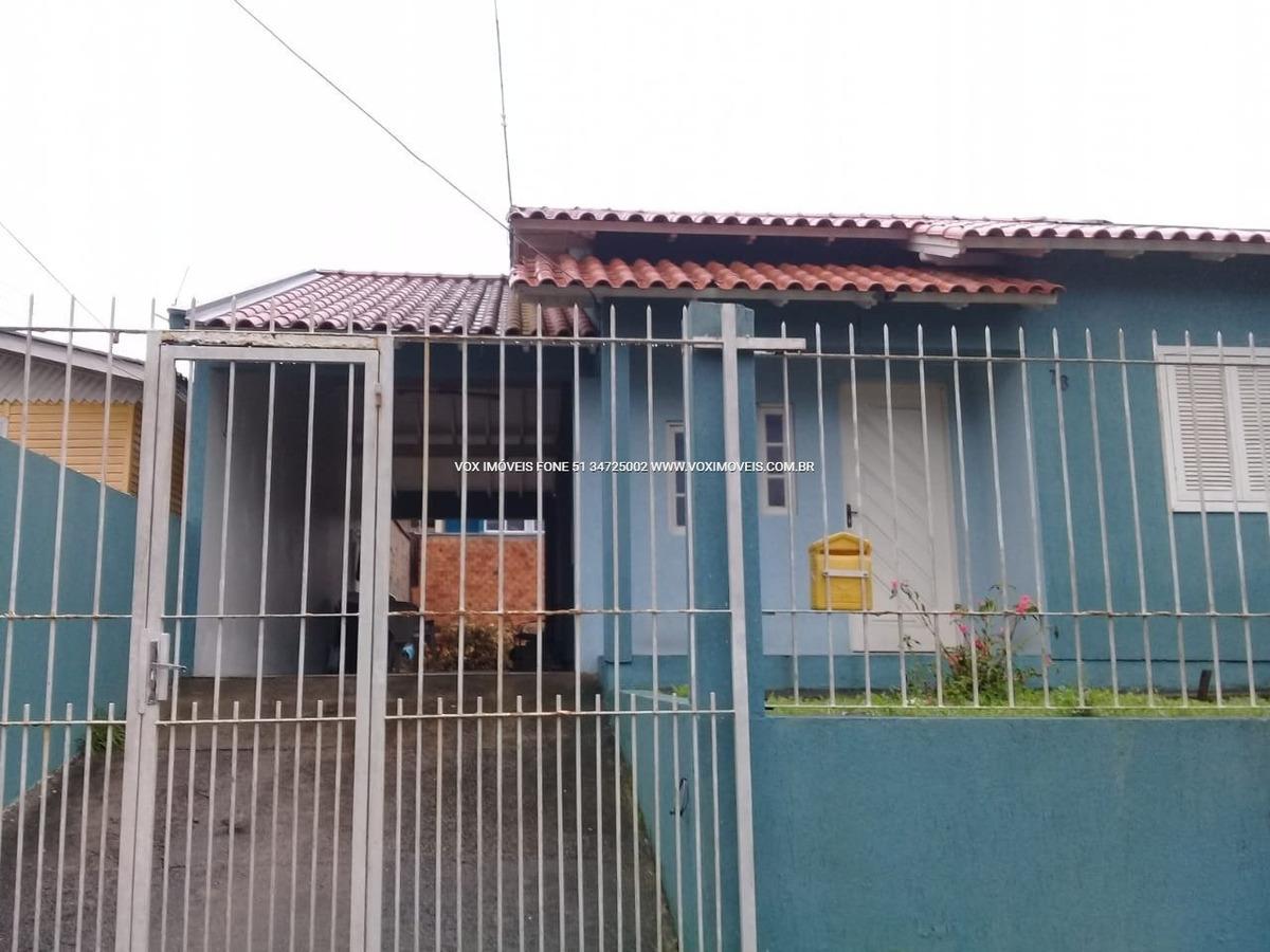 casa - sao jose - ref: 50404 - v-50404